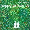 Image of album by 11 Acorn Lane