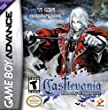 Castlevania : Harmony of Dissonance