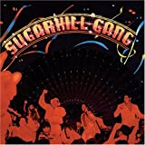 Sugarhill Gang The Sugarhill Gang [VINYL]
