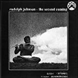 The Second Coming (直輸入盤・帯・ライナー付き)