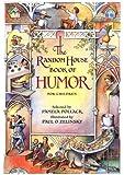The Random House Book of Humor for Children