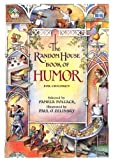 The Random House Book of Humor for Children