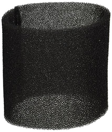 Hoover Filter, Foam Sleeve Fits All Wet and Dry (Pack of 1) (Hoover 40203001 compare prices)