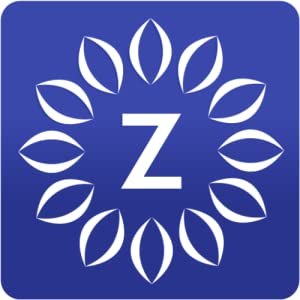 Zulily.co.uk