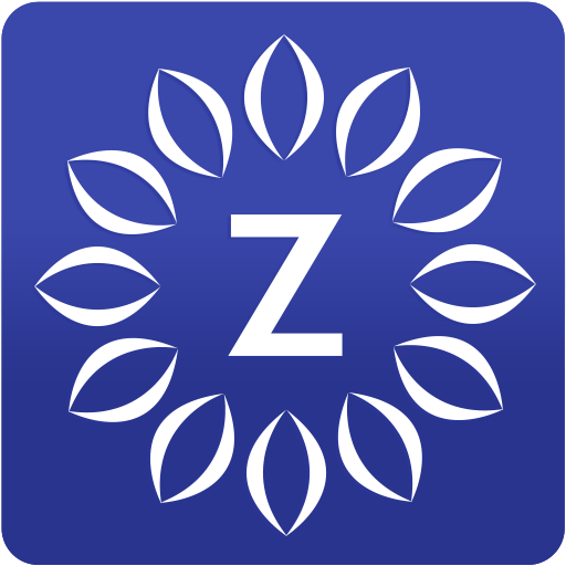 zulily: Amazon.co.uk: Appstore for Android
