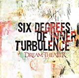 Six Degrees of Inner Turbulence Thumbnail Image