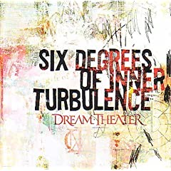 SIX DEGREES OF INNER...