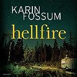 Hellfire | Karin Fossum