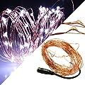 SZMINILED led string light