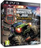 GIOCO PS3 MONSTER JAM +
