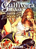 Gullivera (1561631701) by Manara, Milo