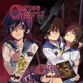 Corpse Party: Heavenly Bundle (2 For 1 Sale) - PS Vita [Digital Code]