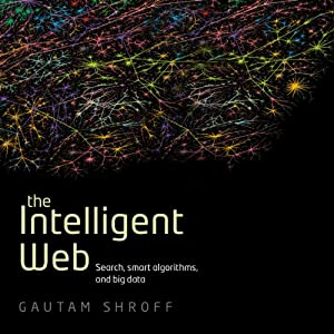 The Intelligent Web Audiobook