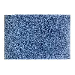 Riva Carpets Cotton Bath Mat