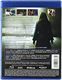 Image de The Crazies- Combo [Blu-ray] [Import espagnol]