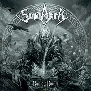 Book Of Dowth (LP)