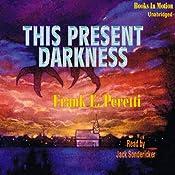 This Present Darkness | [Frank Peretti]