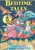 Bedtime Tales (0706437039) by Jennings, Linda