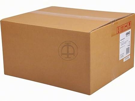 OKI C 3400 N (43378002) - original - Transfer-kit - 50.000 Pages
