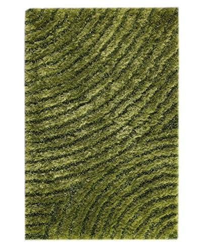 Mat The Basics Tweed Rug