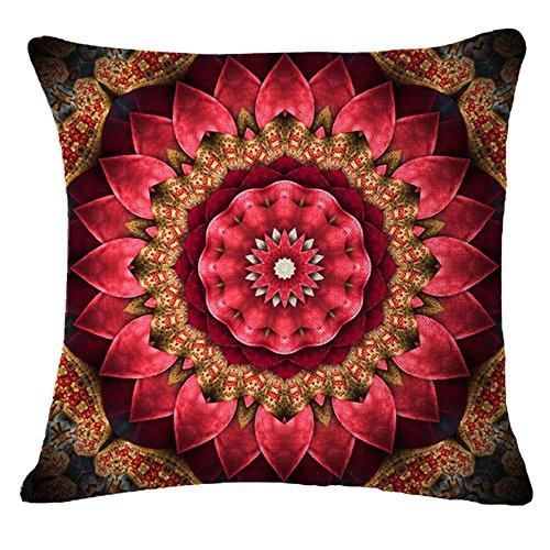 baumwolle-bettwasche-throw-kissen-fall-kissen-cover-home-sofa-dekorative-18-x-18-inch4545cm-2