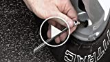 How to check tire safety