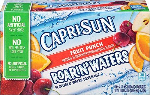 capri-sun-roarin-waters-fruit-punch-60-oz