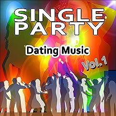Single Party, Vol. 1 (Dating Music) Songtitel: Schluss, aus und vorbei Songposition: 16 Anzahl Titel auf Album: 25 veröffentlicht am: 19.09.2014