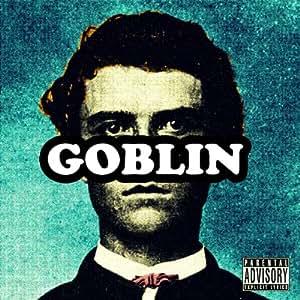 Goblin (LP+MP3)