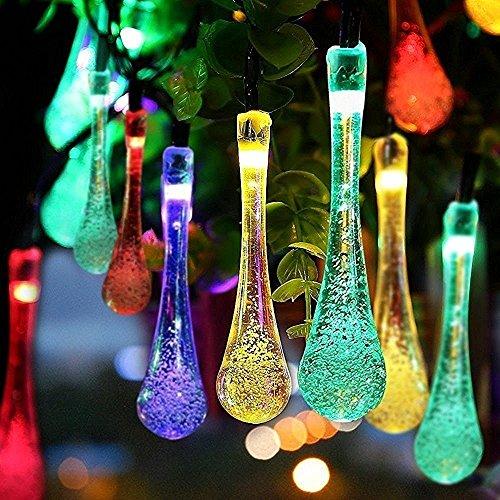 rightwell-stringa-di-lucicatena-luminosaluminaria-solare30-lampadine6metriimpermeabile-ip44decorativ