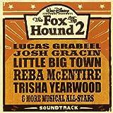 Fox & The Hound 2