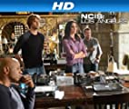 NCIS: Los Angeles [HD]: Raven & The Swans [HD]