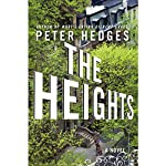 The Heights | Peter Hedges