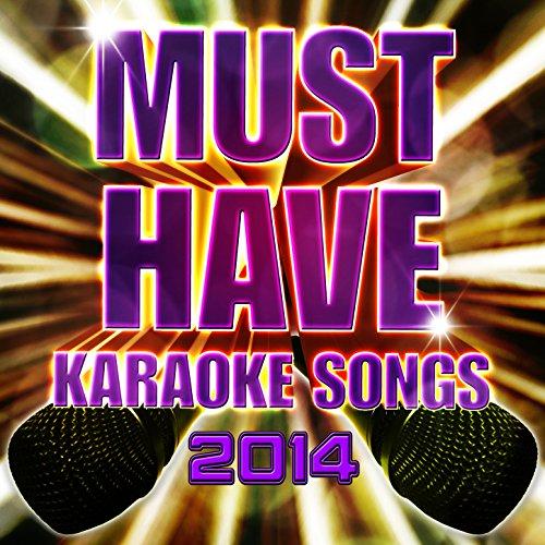 White Walls (Originally Performed By Macklemore & Ryan Lewis & Schoolboy Q) [Karaoke Version]