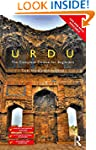 Colloquial Urdu: The Complete Course...