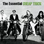 The Essential Cheap Trick