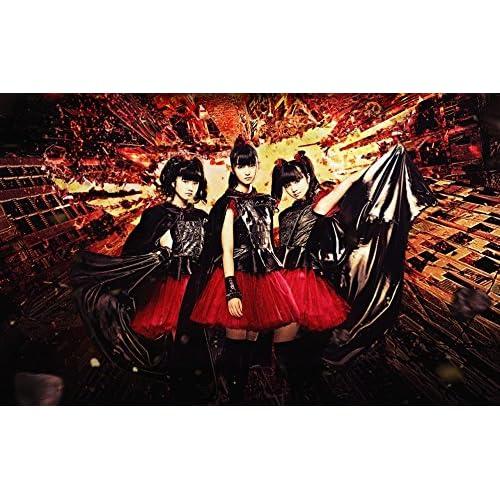 「タイトル未定」(初回生産限定盤)(DVD付)