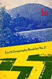 img - for Io Magazine 13: Earth Geography Booklet No.2 book / textbook / text book