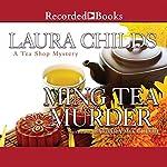Ming Tea Murder | Laura Childs