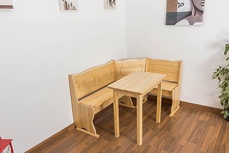 Tisch 50x80 cm