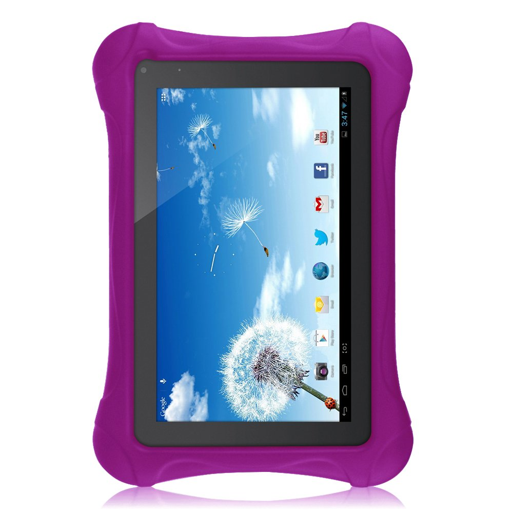 Dragon touch a1x plus case - Dragon Touch A1X 10 1 Tablet