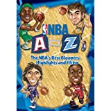 Nba-Z Bloopers [DVD] [Import]