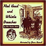 img - for Red Head and Whistle Breeches book / textbook / text book