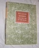 img - for William Morris and the Art of the Book. book / textbook / text book