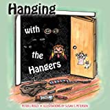 img - for Hanging With the Hangers book / textbook / text book
