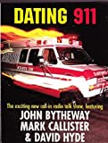 img - for Dating 911 book / textbook / text book