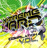 X-TREME HARD COMPILATION VOL.1
