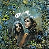 The Gentle Soul by Gentle Soul (2003-03-25)