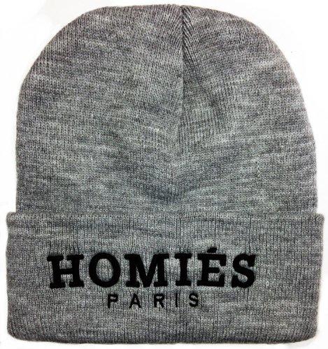 homies-paris-bonnet-hermes-bonnets-homies-beanies