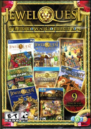 Jewel-Quest-The-Crown-Collection-PC-Games